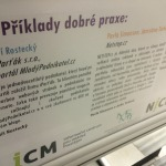 jirka-icm-prostejov-9914-1