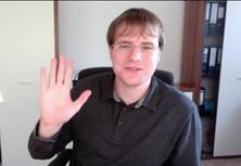 vlog1-blog