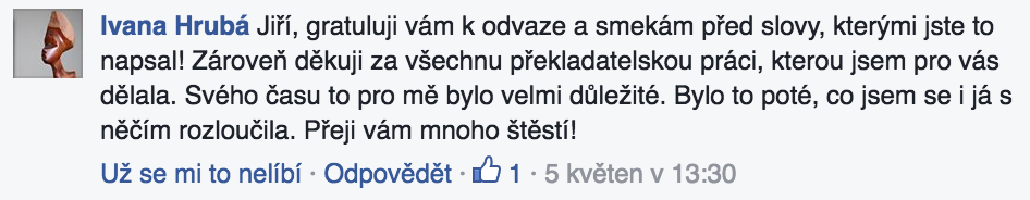 komentar-ivana