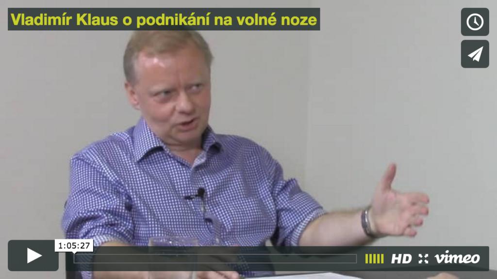 vladimir-klaus-video