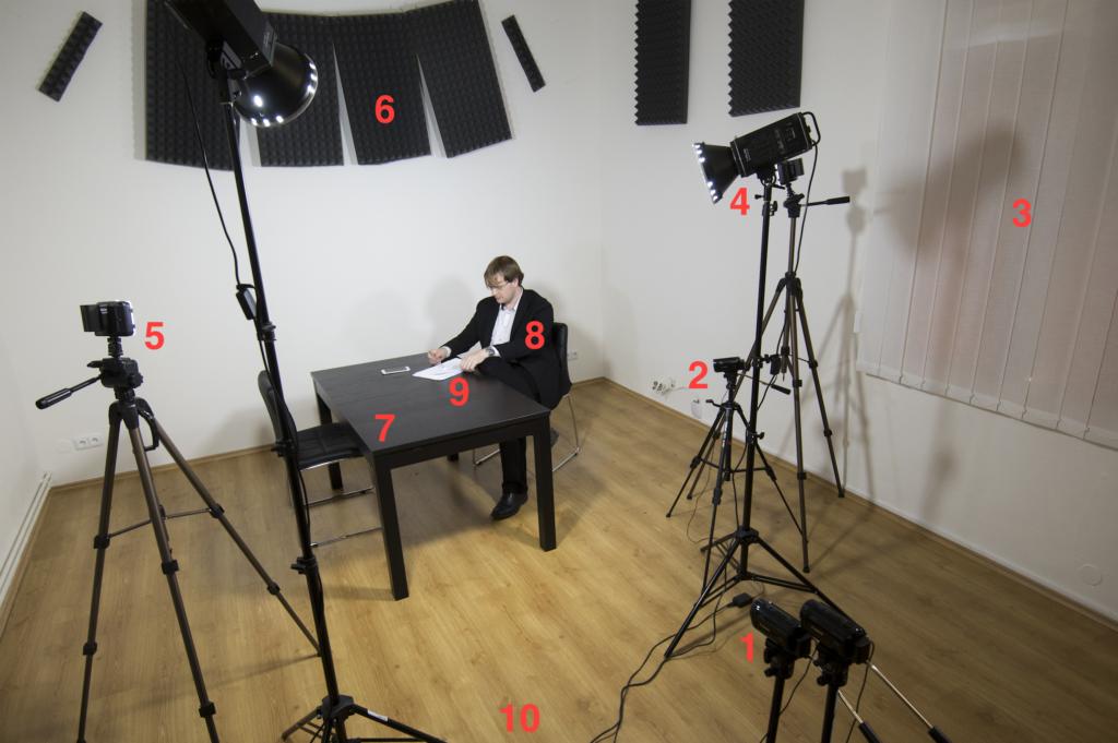 mladypodnikatel-studio