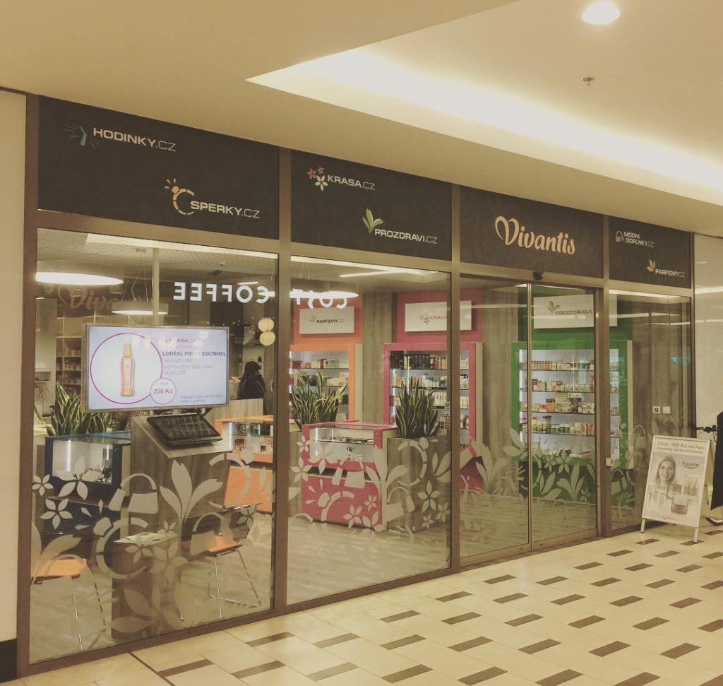 vivantis-prodejna