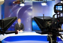 tv-studio-blog