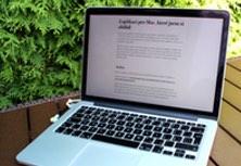 mac-aplikace-blog